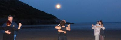 Full-Moon-Beach-TangoDance.jpg